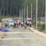 Mua bán nhà đất Quốc lộ 13, Huyện Chơn Thành