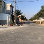 Bán đất KDC Tân Đô, thổ cư 100%, SHR, giá chính chủ LH 0938.55.65.10