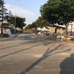 Thanh lý gấp 2 nền đất thổ cư đường tỉnh lộ 10, quận Bình Tân. 0938 318 712