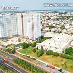 Chính chủ cần sang nhượng căn Gateway ngay Xa Lộ Hà Nội, 65m2