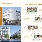 Siêu dự án Galaxy Hải Sơn GĐ1, mua từ CĐT, 799tr sở hữu ngay