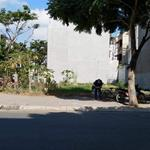 Chính chủ bán đất 160m2 ấp 6 xã Phạm Văn Hai huyện Bình Chánh giá 1.5 tỷ sổ riêng.