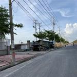 Mở bán 20 nền đất dự án khu đô thị du lịch sinh thái Đất Nam Luxury