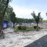 bán đất trung tâm Thị Xã Chơn Thành siêu đẹp, diên tích rộng, thổ cư, sổ riêng