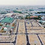 Đất trung tâm Thuận An ngay Aeon Mall, mặt tiền đường 40m, mở bán GĐ1 CK 5% + Tặng sổ TK 100tr