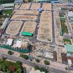 Thuận An lên thành phố đầu năm 2020, bạn có muốn đầu tư?