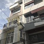 Bán nhà mặt tiền đường An Bình, P6, Quận 5 (4 x 25m) 3 lầu đẹp long lanh