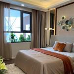 cần bán gấp căn hộ chung cư OPAL BOULEVARD ngay đường Phạn Văn Đồng