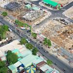 Cần bán nhà gần KDC Vsip, AEON Mall Bình Dương