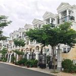 Đất nền sổ hồng ngay TT Thuận An, chiết khấu 5 % + tặng sổ TK 100 triệu