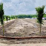 Đất dự án chơn thành giá F1