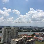 Bán căn hộ quận 2 Tropic Garden 3PN, 117m2, tầng cao, view rộng