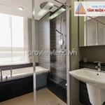 Bán gấp căn hộ Xi Riverview 145m2, 3 phòng ngủ, tầng cao, giá 9.6 tỷ