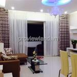 Bán căn hộ The Estella thuộc phường An Phú, 3 PN, 124m2, 7 tỷ nhà đẹp