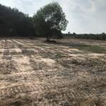 Cần bấn gấp lô đất 500m2 giá 650 triệu tại ngã tư chợ Chơn Thành