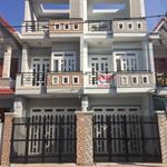 Bán Gấp Nhà Mặt Tiền 2 Lầu Tại Thuận Giao Bình Dương