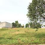 Gia đình tôi bán gấp lô đất 300m2 gần cổng chính KDL Đại Nam, cách QL13 500m đi vào. Giá 720 tr/lô