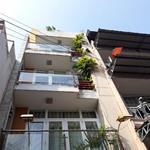 Bán gấp nhà mặt tiền Nguyễn Thái Bình- Tân Bình,4m x 9m, 3 tấm giá 8.8 tỷ co HĐ thuê 21 triệu (TT)