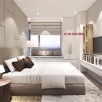 Central Premium làm thay đổi toàn bộ da thịt quận 8 với 6 Tầng thương mại Lotte