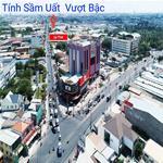 Chính chủ bán đất trục chính D1 14m dự án Lộc Phát Residence, giá chỉ từ 2.2 tỷ, LH 0901456095