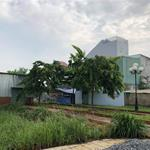 Cần bán 2 lô đất liền kề 105m2 giá 890tr/nền SHR ngay khu dân cư Hai Thành mở rộng.