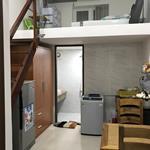 Cho thuê căn hộ mini cao cấp Tại 91 Nguyễn Hữu Cảnh Q Bình Thạnh giá từ 6tr/tháng