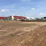 Bán / Sang nhượng đất dự án - quy hoạchĐức HòaLong An, mặt tiền đường, Tỉnh Lộ 10