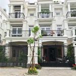 Kẹt tiền cần bán gấp lô đất dự án Phú Hồng Thịnh 8 mặt tiền DT743 DT 5x12.5 giá 1.35 tỷ
