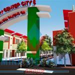 Sky Center City 5 ,Giá Đầu Tư F1 Chỉ 249tr Sở Hữu ngay Đất Sổ Riêng,Thổ Cư,Vị Trí đẹp