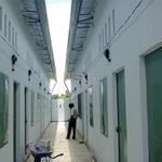 CẦN BÁN GẤP DÃY TRỌ 18 PHÒNG, SHR, DT 250M2 2.3tỷ , GẦN NHIỀU KCN LỚN