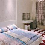 Cho thuê phòng Full nội thất cao cấp Gần Phố Bùi Viện Q1 giá từ 6tr/tháng LH Ms Hằng