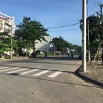 Kẹt tiền bán đất đầu tư tại KDC Tân Đô, SHR, thổ cư 100%, 0938556510