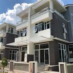 Biệt thự Jamona Q7 - 7,4x18m (10 tỷ) nhà phố 5,4x20m (8,9 tỷ) căn thương mại 2 MT (7x15m), 11 tỷ