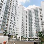 Shophouse Prosper Plaza, Phan Huy Ích, 103m2, 44tr/m2 nhận nhà ngay, SHR, CK đến 276tr 0932424238