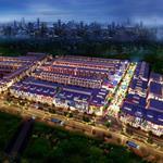 Dự án ngay MT QL5- thị xã Phú Mỹ, 8,5tr/m2 SĐR mở bán giai đoạn 1, thanh toán dài hạn 0932424238