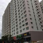 Green Town 10 căn block B3, B4,B1 giá 24tr/m2 nhận nhà ở ngay trong năm 2019, 1,45 tỷ/2PN 0932424238