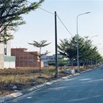 Mở bán 45 nền đất thổ cư 100% Sổ Hồng Riêng giá chỉ 10tr/m2 KV Bình Ch