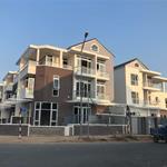 Rổ hàng chính chủ biệt thự 5,2x20m, 8.8 tỷ, nhà phố 7,4x18m, 10 tỷ, 0932424238