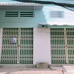 Cho thuê phòng trọ mới xây 100% có gác gần Cầu Rạch Đĩa 1 Huyện Nhà Bè giá 3,2tr/tháng