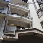 Bán nhà chính chủ đường Ba Vân, DT: 5x19m, 4 tầng, kinh doanh sầm uất, giá 13 tỷ. LH: 0909331747