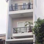 Bán nhà MTKD Ngô Thị Thu Minh, DT 4*17m giá 13 tỷ. Khu kinh doanh sầm uất, gần chợ Phạm Văn Hai