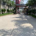Cho thuê mặt bằng kinh doanh 7x30 mặt tiền đường Lê Văn Việt Q9 Ls Ms Hoa