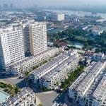 Rổ hàng 40 căn độc quyền Jamona Heights 51.8m2-1,79 tỷ, 75m2-2,5 tỷ- CK 3% giao nhà ngay 0932424238