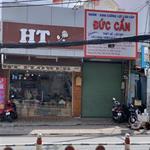 Cho thuê lâu dài mặt tiền 152 Nguyễn Thị Thập quận 7, DT 7x30m (Chính chủ)