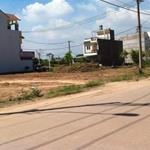 Bán gấp lô đất thổ cư 320m2 ngay mặt tiền đường Trần Văn Giàu giá 1.2 tỷ SHR 0909.481.694