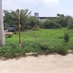 bán lô đất chính chủ gấp tại Tân Định,Bến Cát