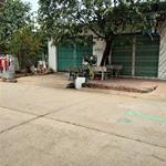 NỢ NH cần tiên nên bán GẤP 300 kề khu sạch giáCN  679TR/150M2 . tiện xây trọ buôn bán.