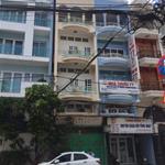 Bán nhà hẻm 116 Thiên Phước,P9,Tân Bình,DT:4m x 17m trệt 3 lầu nhà cực mới ngay Cư Xá Lữ Gia.