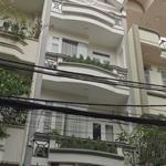 Bán gấp nhà mặt tiền đường Bành Văn Trân, đoạn gần CMT8, DT 5*21m giá 16,5 tỷ