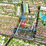 SKY CENTER CITY 5 sự lựa chọn thông mình cho các thương gia, điểm nhấn của sự phát triển